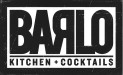 BARLO KITCHEN AND COCKTAILS. Located in Hotel Erwin. 1697 Pacific Avenue Los Angeles, CA 90291 T 424.214.1063