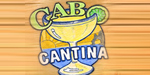 CABO CANTINA. 2-for-1 priced Happy Hour lasts from 4-8pm, 7 days a week. 30 Washington Boulevard Venice/Marina Del Rey, Ca 90292. 310.306.2500 http://thecabocantina.com/