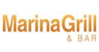 Marina Grill and Bar