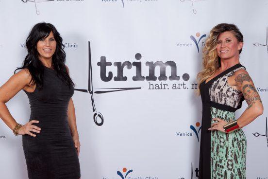Trim-VenicePaparazzi.com-3