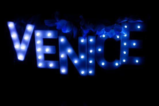 Trim-VenicePaparazzi.com-60