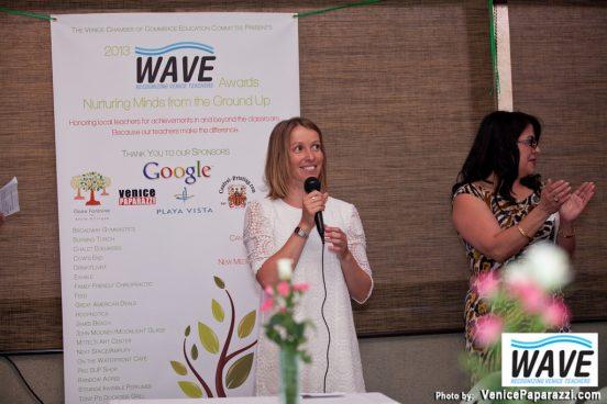 WAVE-VenicePaparazzi.com-159-XL
