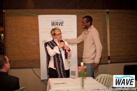 WAVE-VenicePaparazzi.com-221-XL