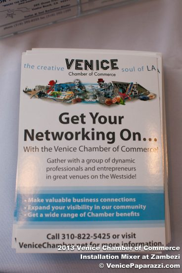 VenicePaparazzi.com-2