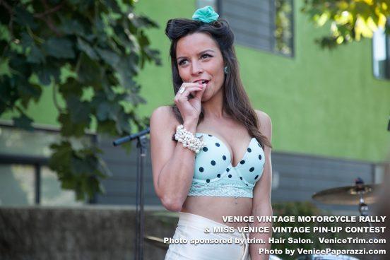 VenicePaparazzi-19