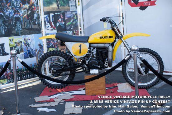 VenicePaparazzi-60