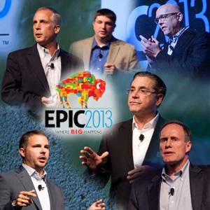 EPiC-conference-speaker-montage-2013