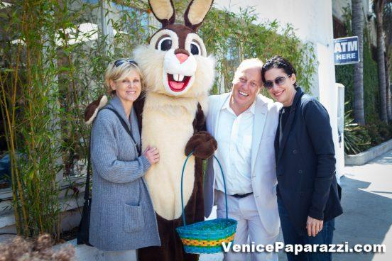 Venice Paparazzi-13-X3