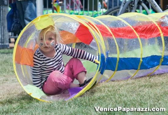 VenicePaparazzi-4-X3