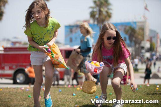 VenicePaparazzi-44-X3
