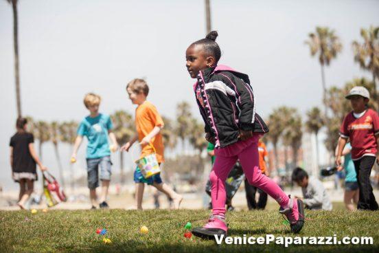 VenicePaparazzi-46-X3