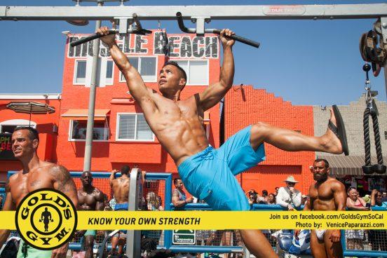MuscleBeach-86