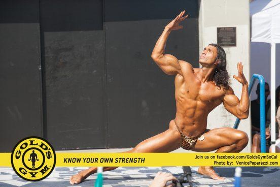 MuscleBeach-98