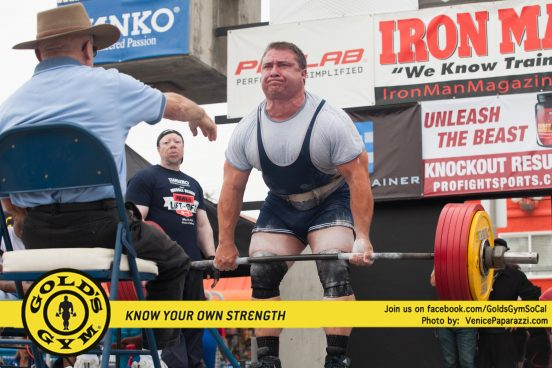 Power Liftoff-39