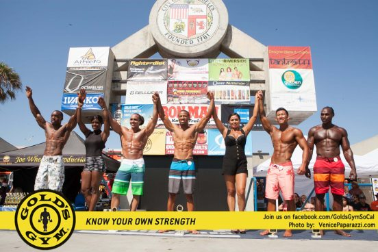 Muscle Beach-116