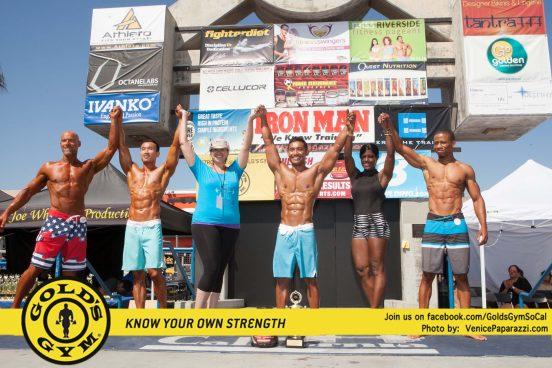 Muscle Beach-119