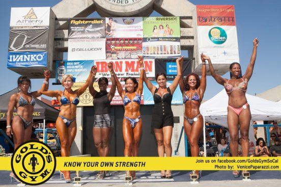 Muscle Beach-127