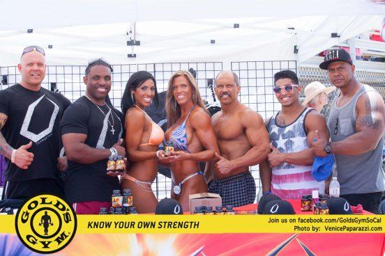 Muscle Beach-14