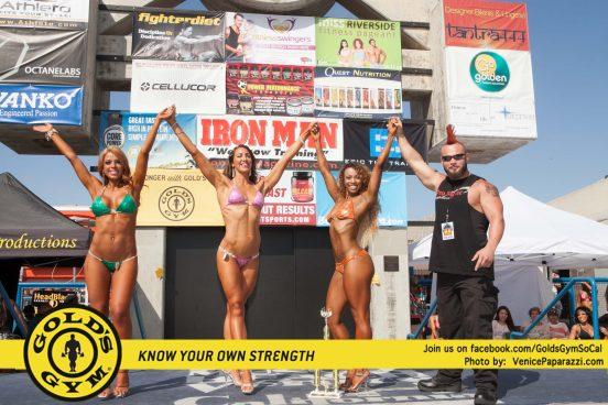 Muscle Beach-149