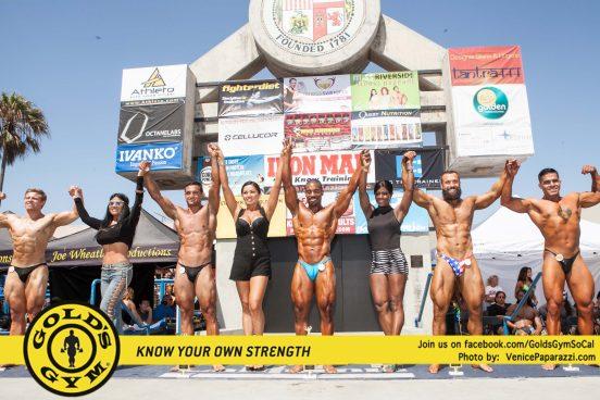 Muscle Beach-166