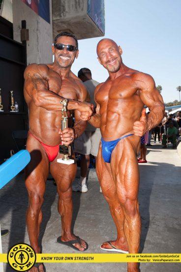 Muscle Beach-177