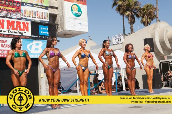 Muscle Beach-308