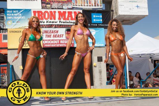 Muscle Beach-372