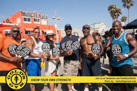 Muscle Beach-390
