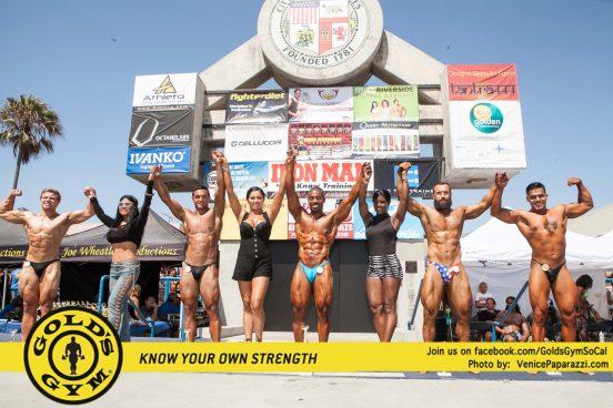 Muscle Beach-87