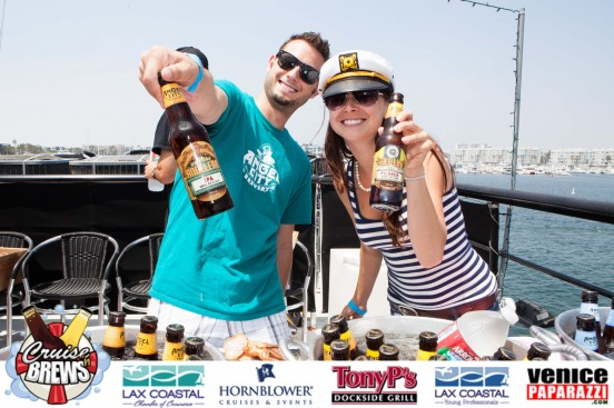 Cruise and Brews-19