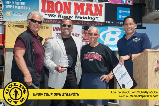 Muscle Beach Champtionships-10