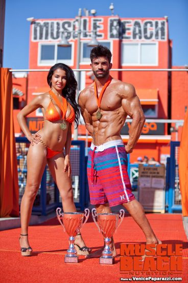 Muscle Beach Nutrition-262