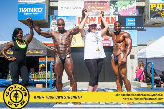 Muscle Beach-311