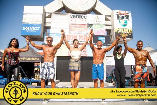 Muscle Beach-355