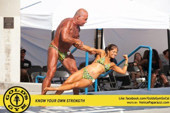 Muscle Beach-433