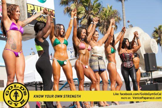 Muscle Beach-464
