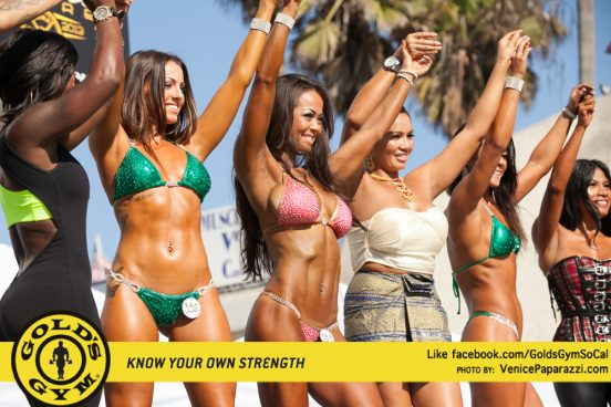 Muscle Beach-465