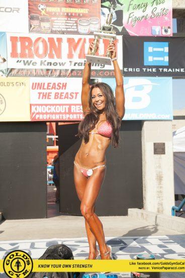 Muscle Beach-522