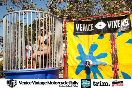 Venice Vintage-308-M