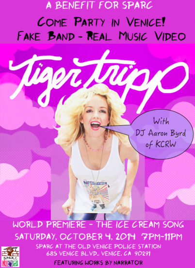 TigerTripp-SPARC-Benefit