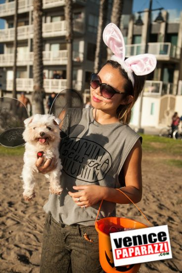 Venice Dog-O-Ween-6-L