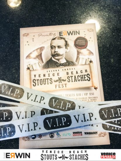 Stouts N' Staches-1