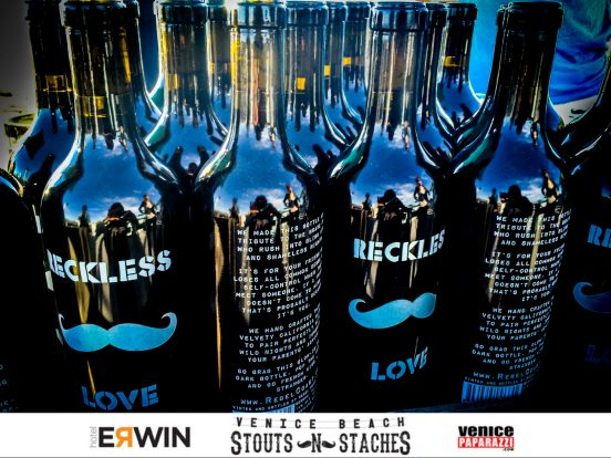 Stouts N' Staches-3