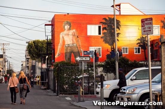 Venice-135-of-163