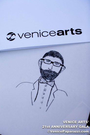 Venice Arts-4