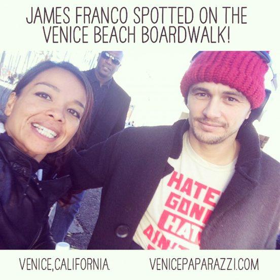 James Franco-100
