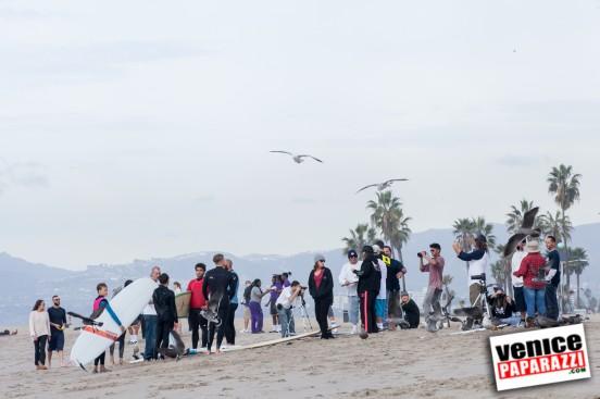Venice Surf-A-Thon-112