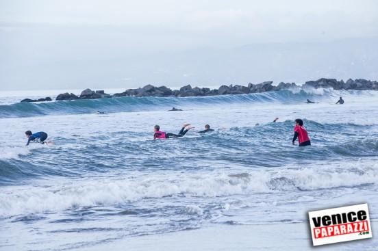 Venice Surf-A-Thon-124