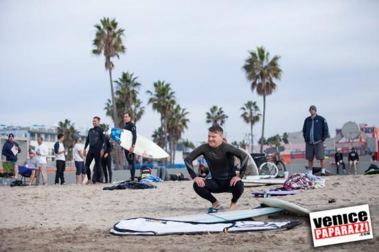 Venice Surf-A-Thon-12