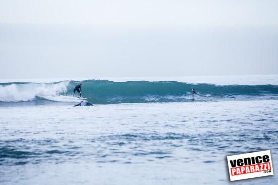 Venice Surf-A-Thon-130